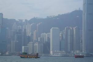 HONG KONG 2010 020