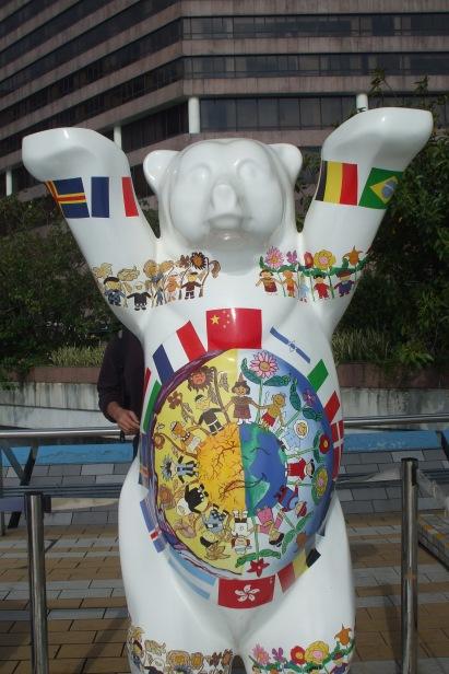 HONG KONG 2010 026