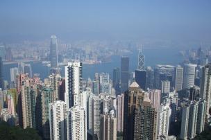 HONG KONG 2010 058