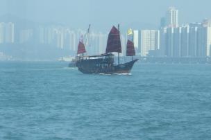 HONG KONG 2010 082