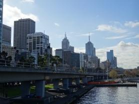 Melbourne 2014 020