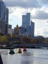 Melbourne2014 682