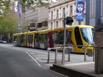 Melbourne2014 882