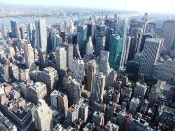 New York 2012 209