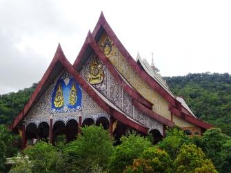 Thailand 2015 317