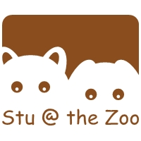 Everything you need to know about zoos and wildlife destinations from around the world